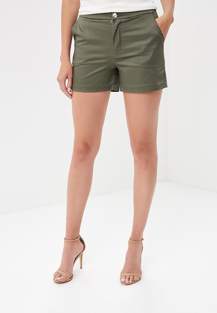 Женские повседневные шорты Rinascimento CFC0086776003