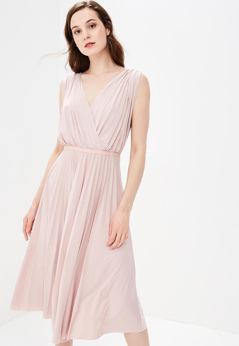 Платье Rinascimento CFC0086823003