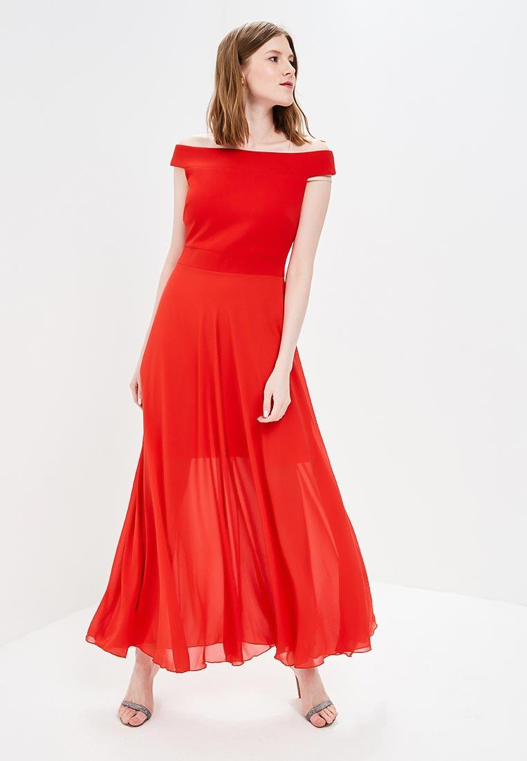 Вечернее / коктейльное платье Rinascimento CFC0086832003