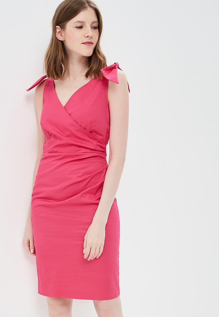 Платье Rinascimento CFC0086881003