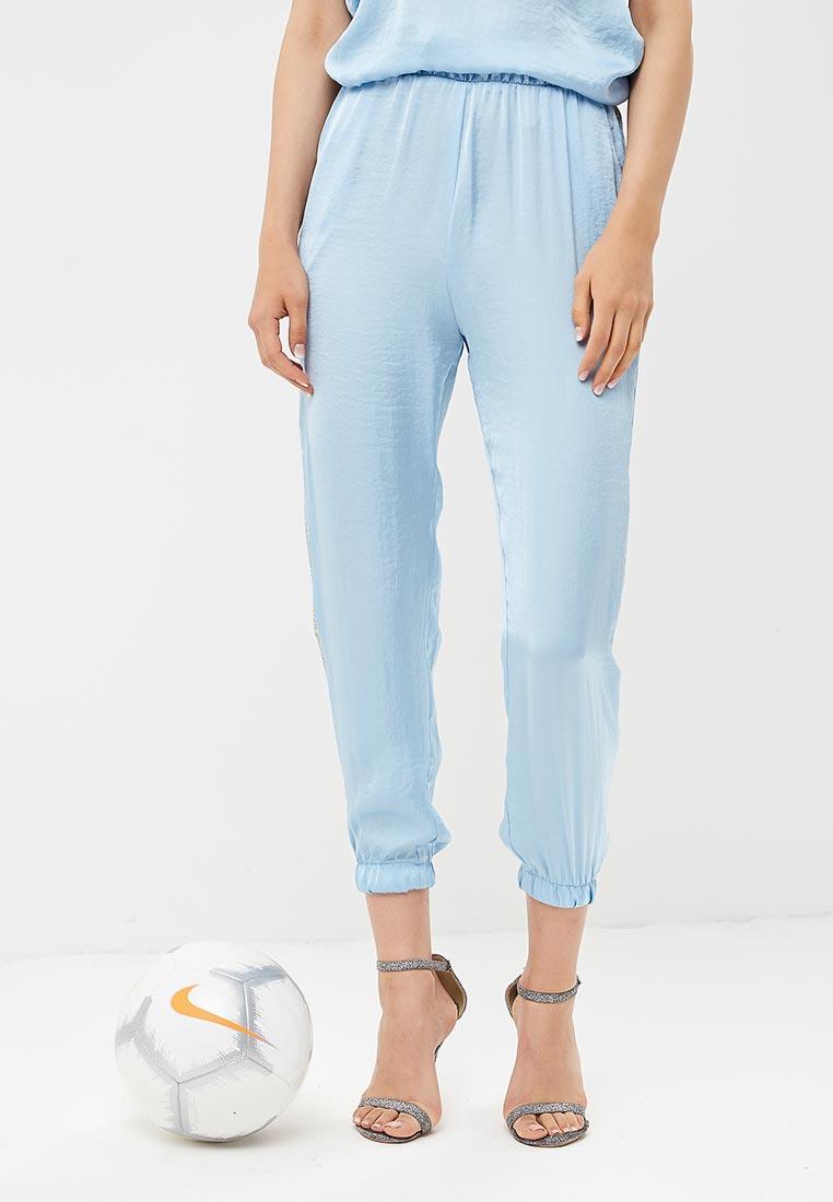Женские спортивные брюки Rinascimento CFC0087489003