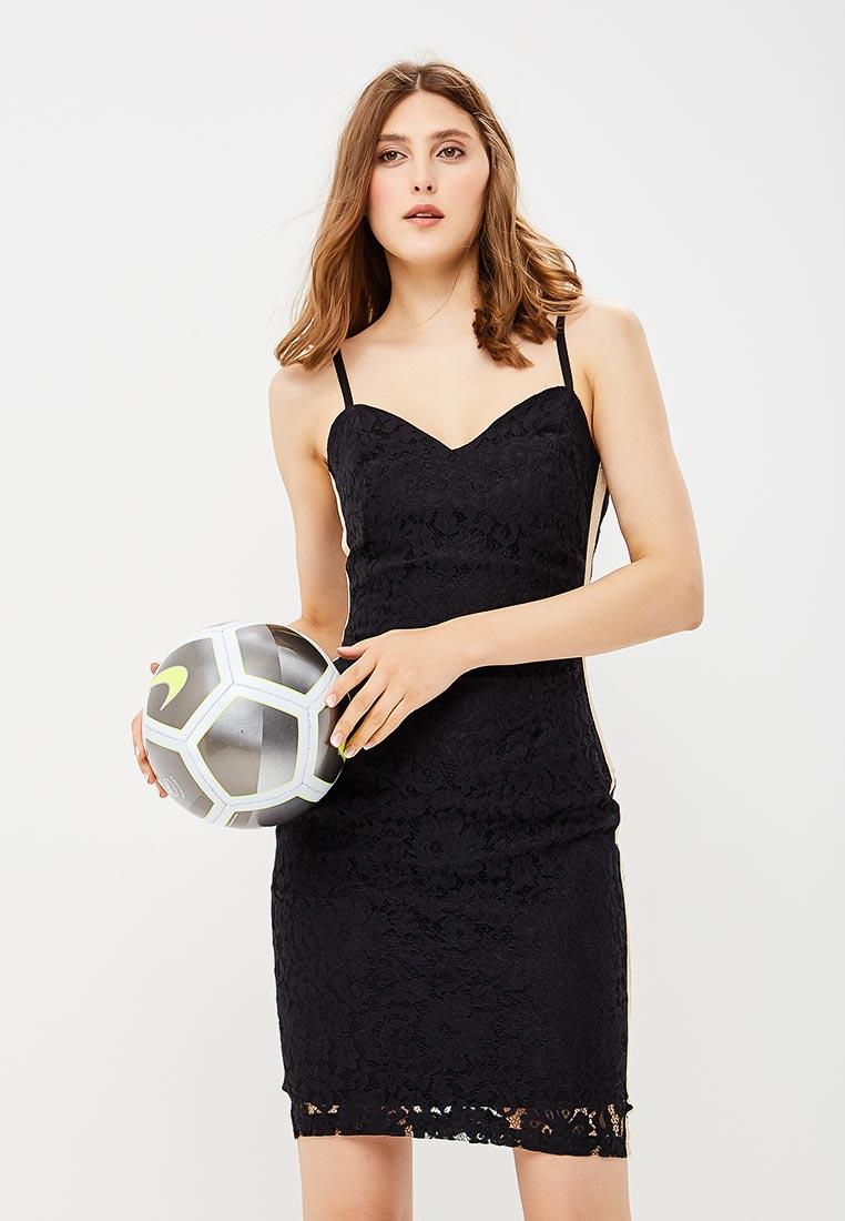 Вечернее / коктейльное платье Rinascimento (Ринасименто) CFC0087520003