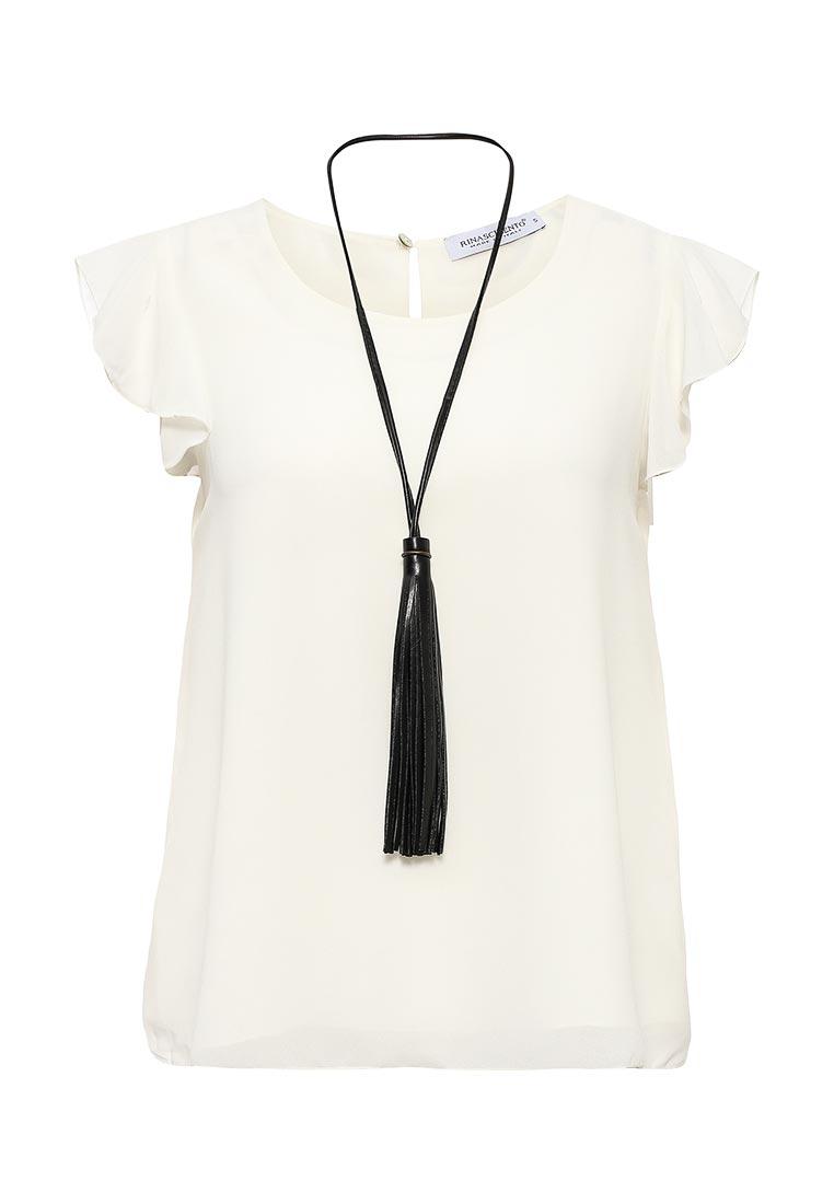Блуза Rinascimento (Ринасименто) CFC0075753003