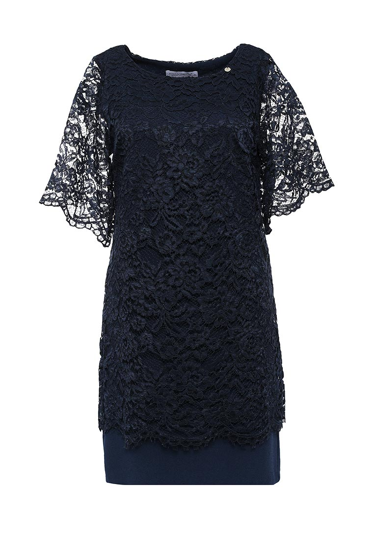 Вечернее / коктейльное платье Rinascimento CFC0075735003