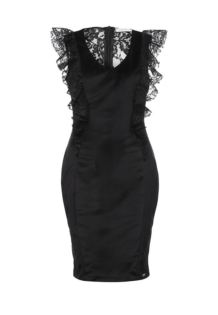 Вечернее / коктейльное платье Rinascimento CFC0077173003