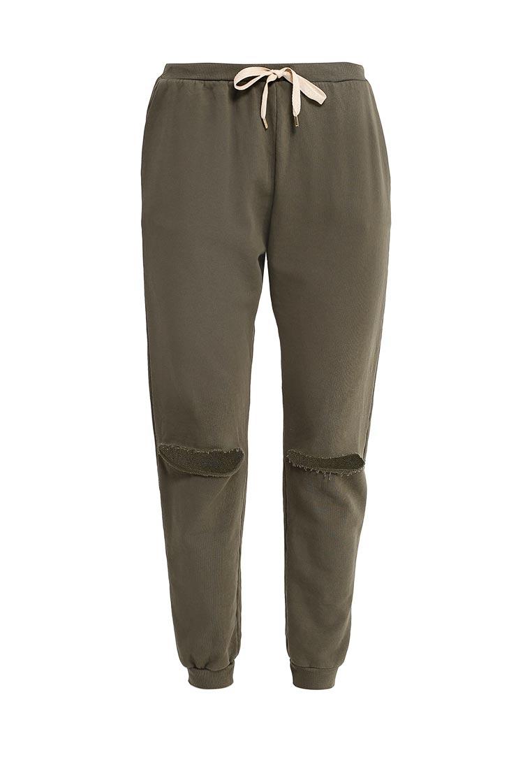 Женские спортивные брюки Rinascimento CFC0078470003