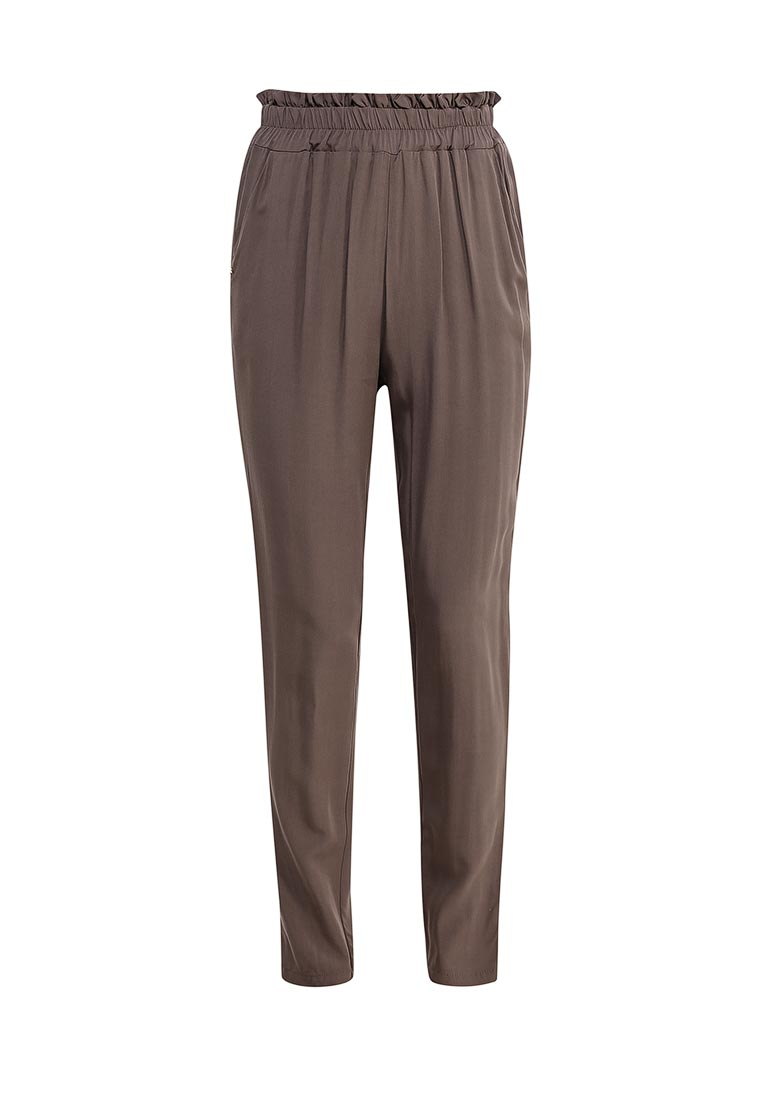 Женские зауженные брюки Rinascimento CFC0079119003