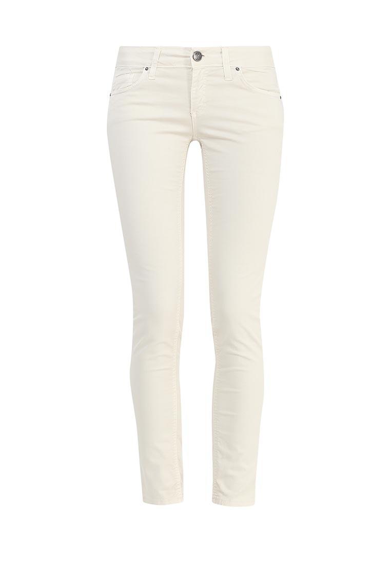 Женские зауженные брюки Rinascimento CFC0078518003