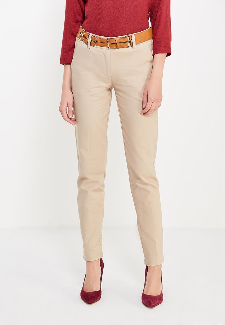 Женские зауженные брюки Rinascimento CFC0078870003
