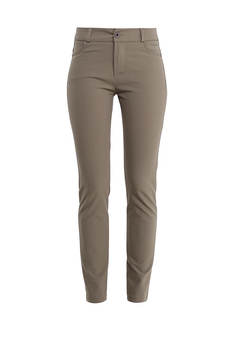 Женские зауженные брюки Rinascimento CFC0078867003