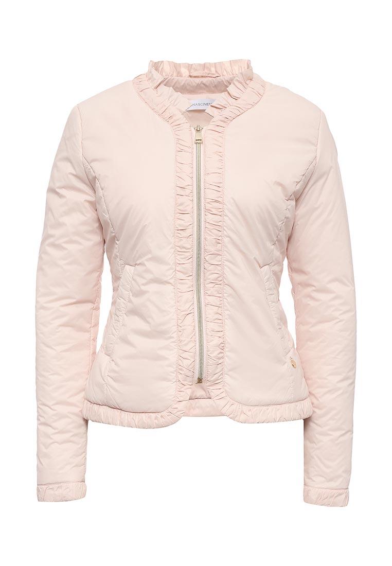 Куртка Rinascimento CFC0078166003