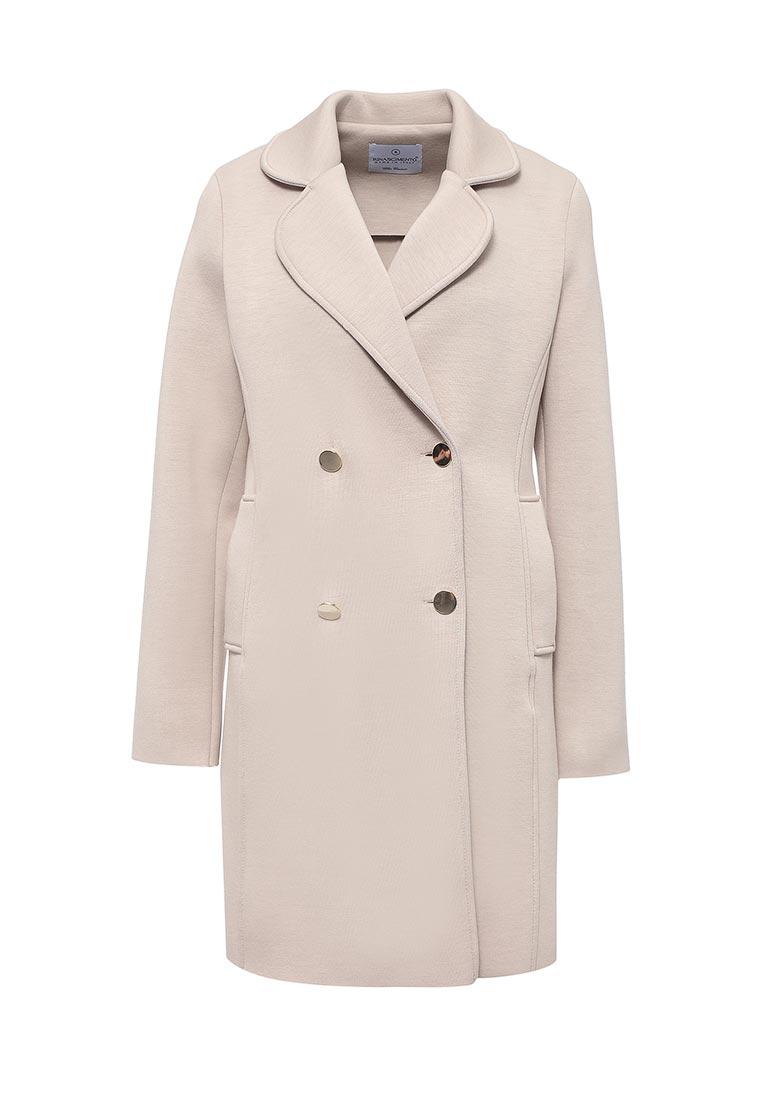 Женские пальто Rinascimento CFC0079342003