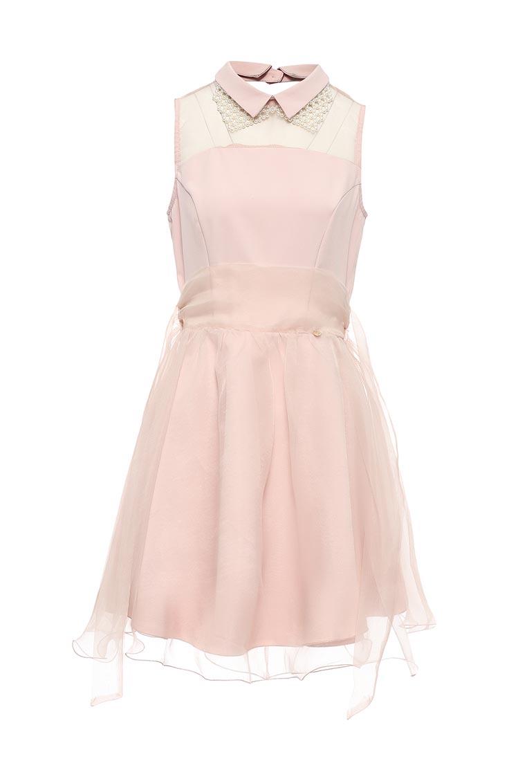 Вечернее / коктейльное платье Rinascimento CFC0079021003