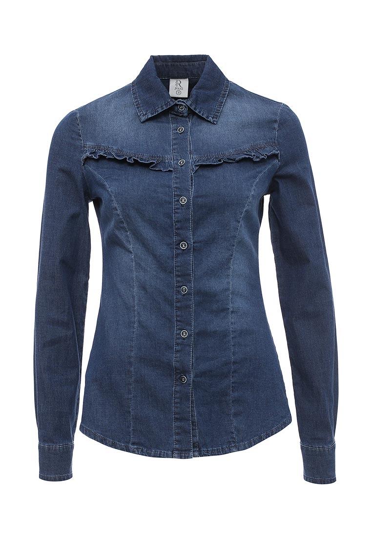 Рубашка Rinascimento CFC0078489003
