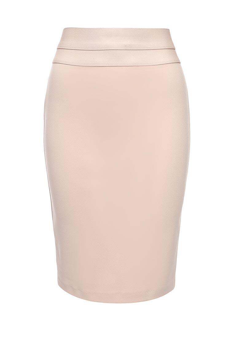 Узкая юбка Rinascimento CFC0079306003