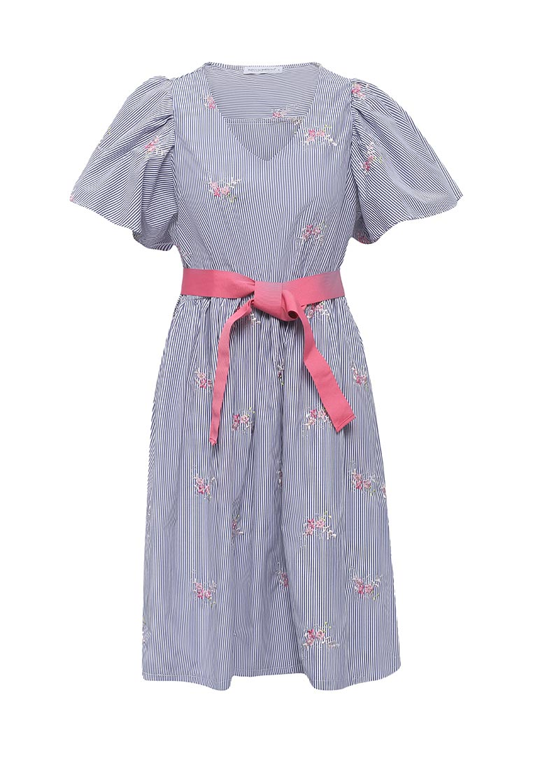 Платье Rinascimento CFC0080279003