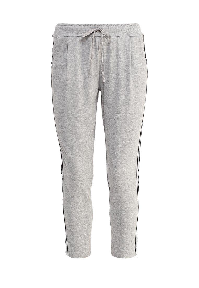 Женские спортивные брюки Rinascimento CFC0079782003