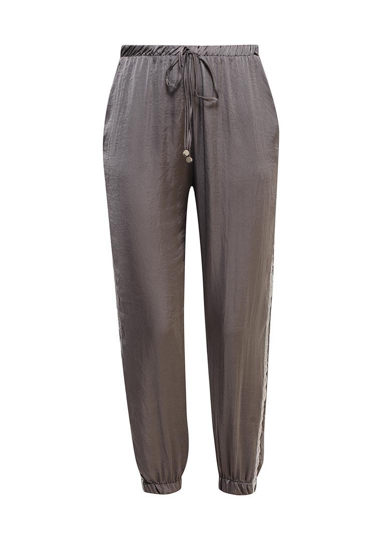 Женские зауженные брюки Rinascimento CFC0079124003