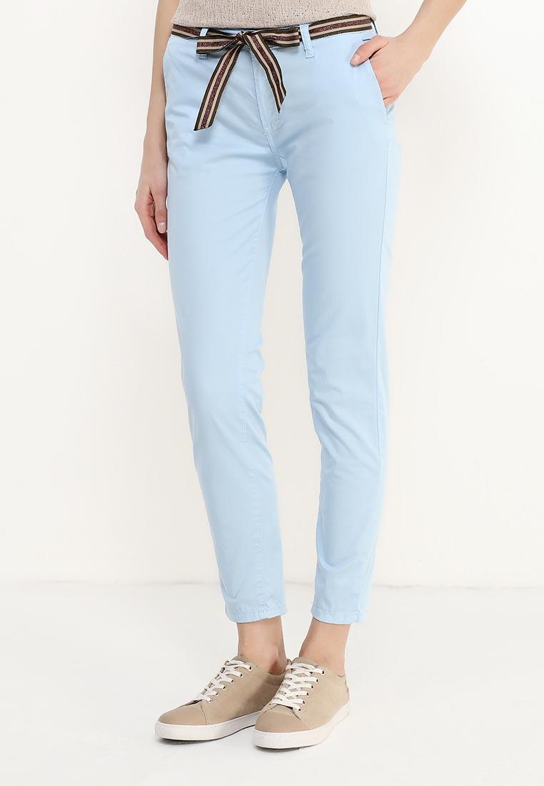 Женские зауженные брюки Rinascimento CFC0080024003: изображение 3