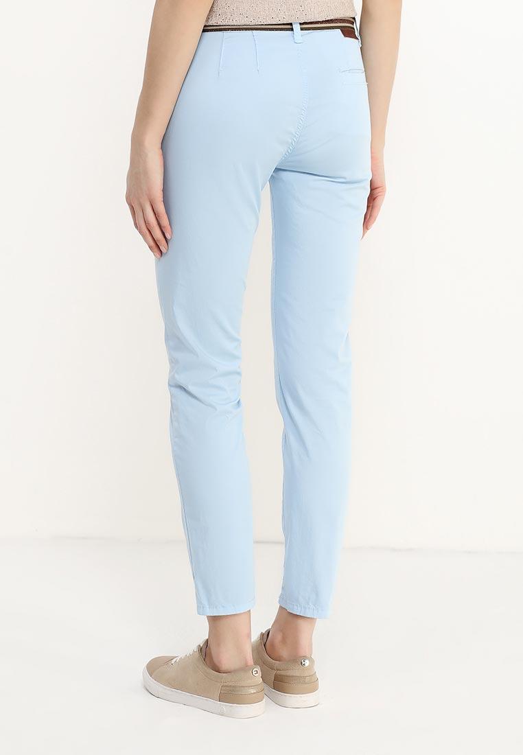 Женские зауженные брюки Rinascimento CFC0080024003: изображение 4