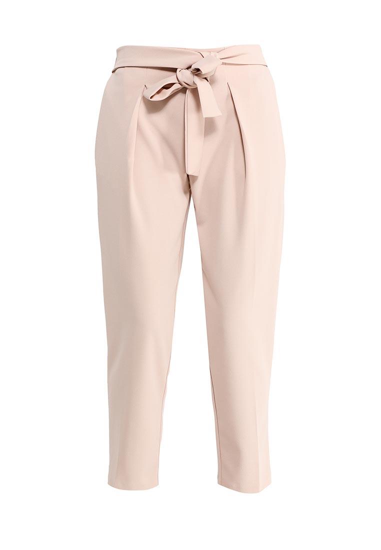 Женские зауженные брюки Rinascimento CFC0080294003