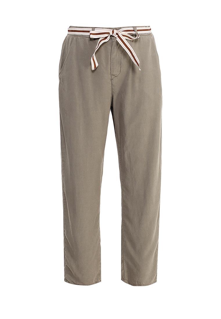 Женские зауженные брюки Rinascimento CFC0080360003