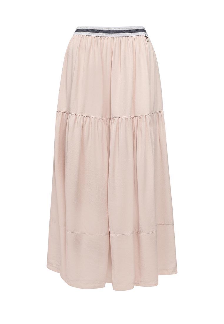 Широкая юбка Rinascimento CFC0080115003