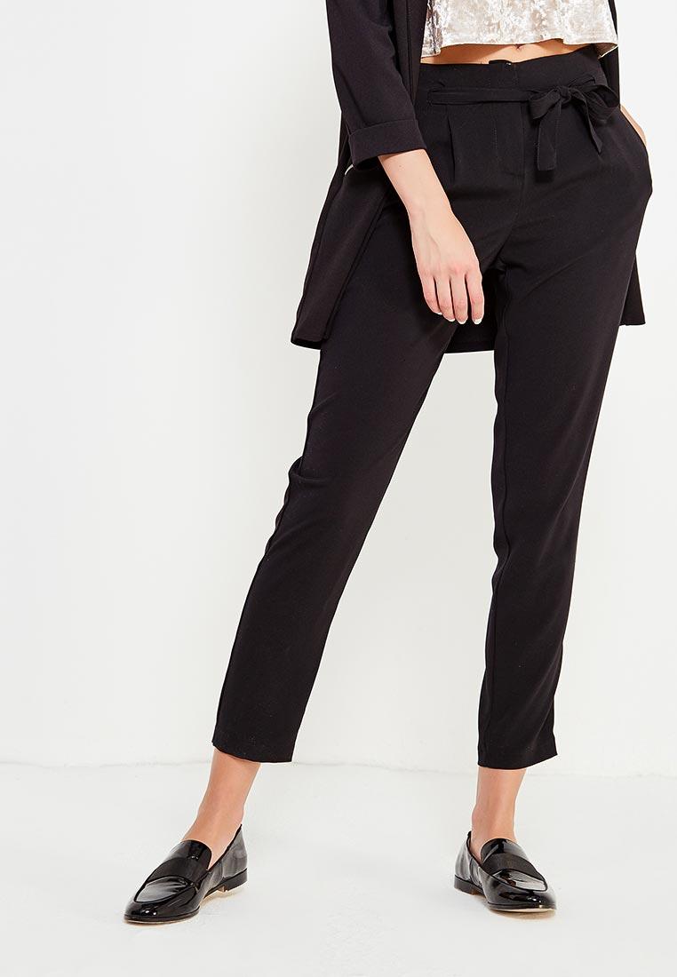 Женские зауженные брюки Rinascimento CFC0014969002