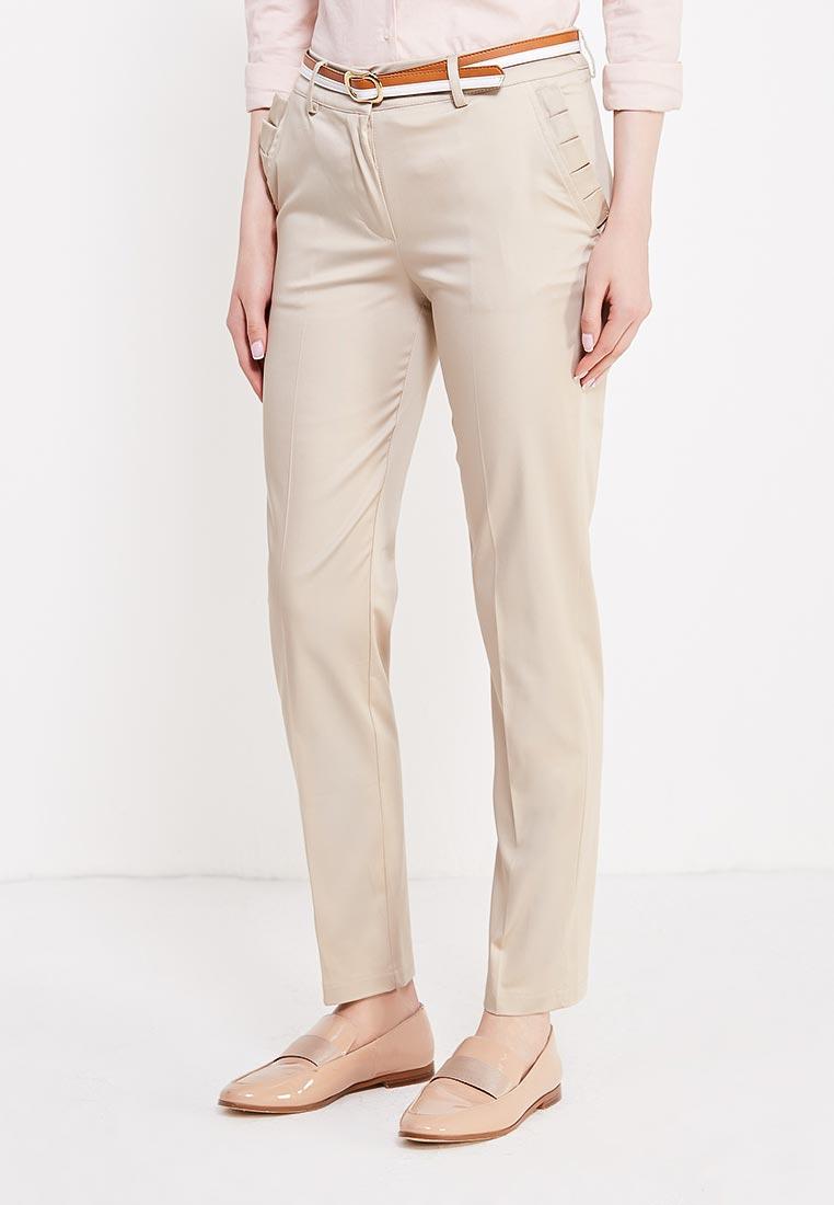 Женские зауженные брюки Rinascimento CFC0081013003