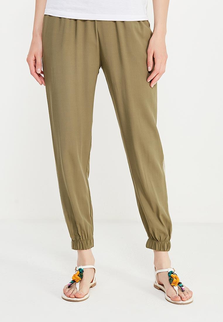 Женские зауженные брюки Rinascimento CFC0081498003