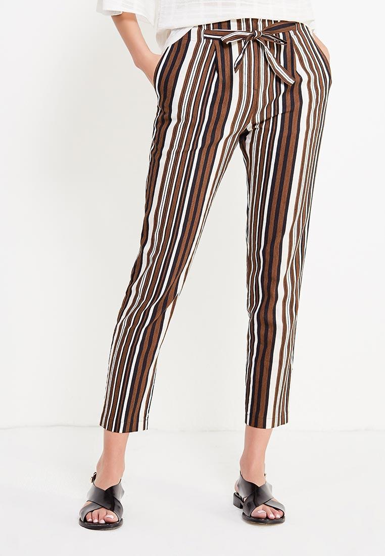 Женские зауженные брюки Rinascimento CFC0015094002