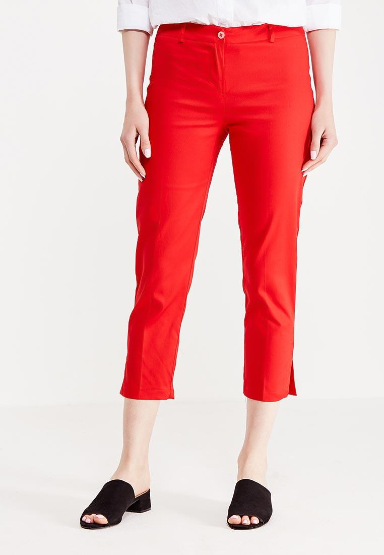 Женские зауженные брюки Rinascimento CFC0081581003