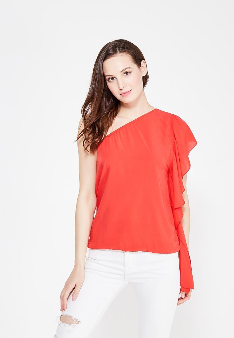 Блуза Rinascimento CFC0081463003