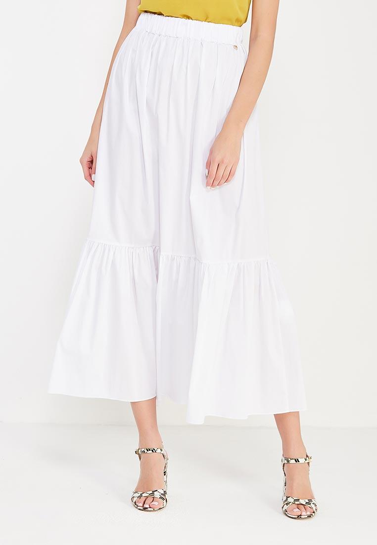 Широкая юбка Rinascimento CFC0081627003