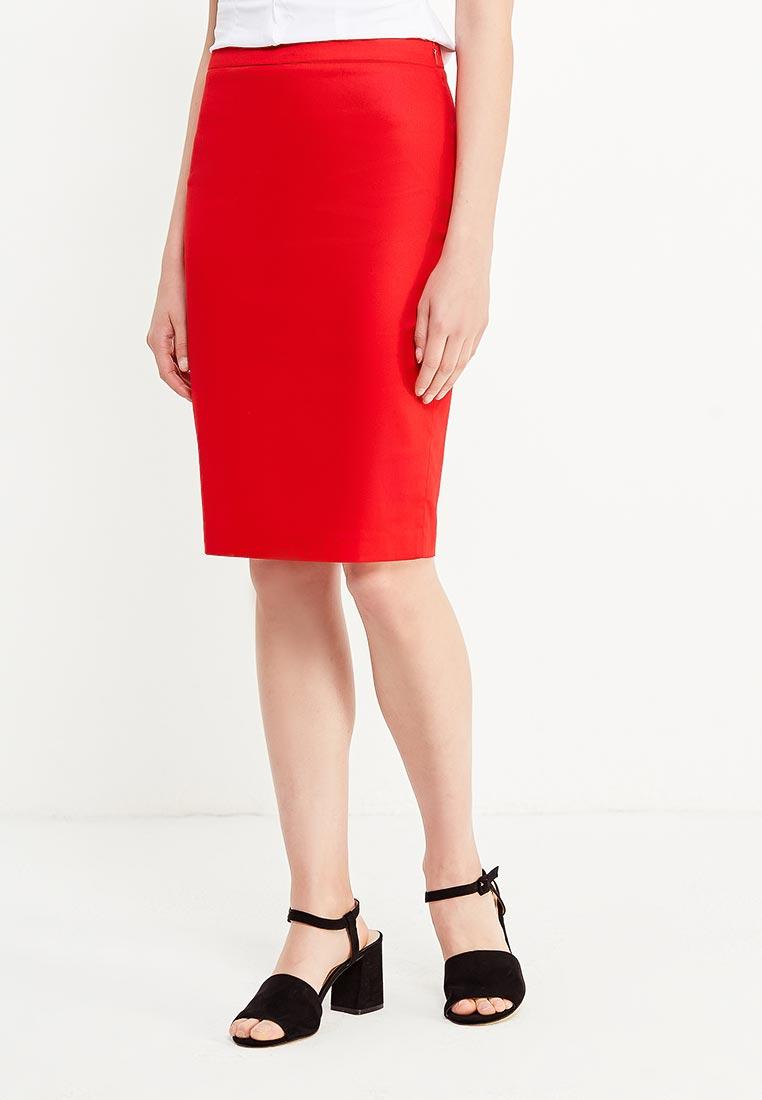 Прямая юбка Rinascimento CFC0081568003