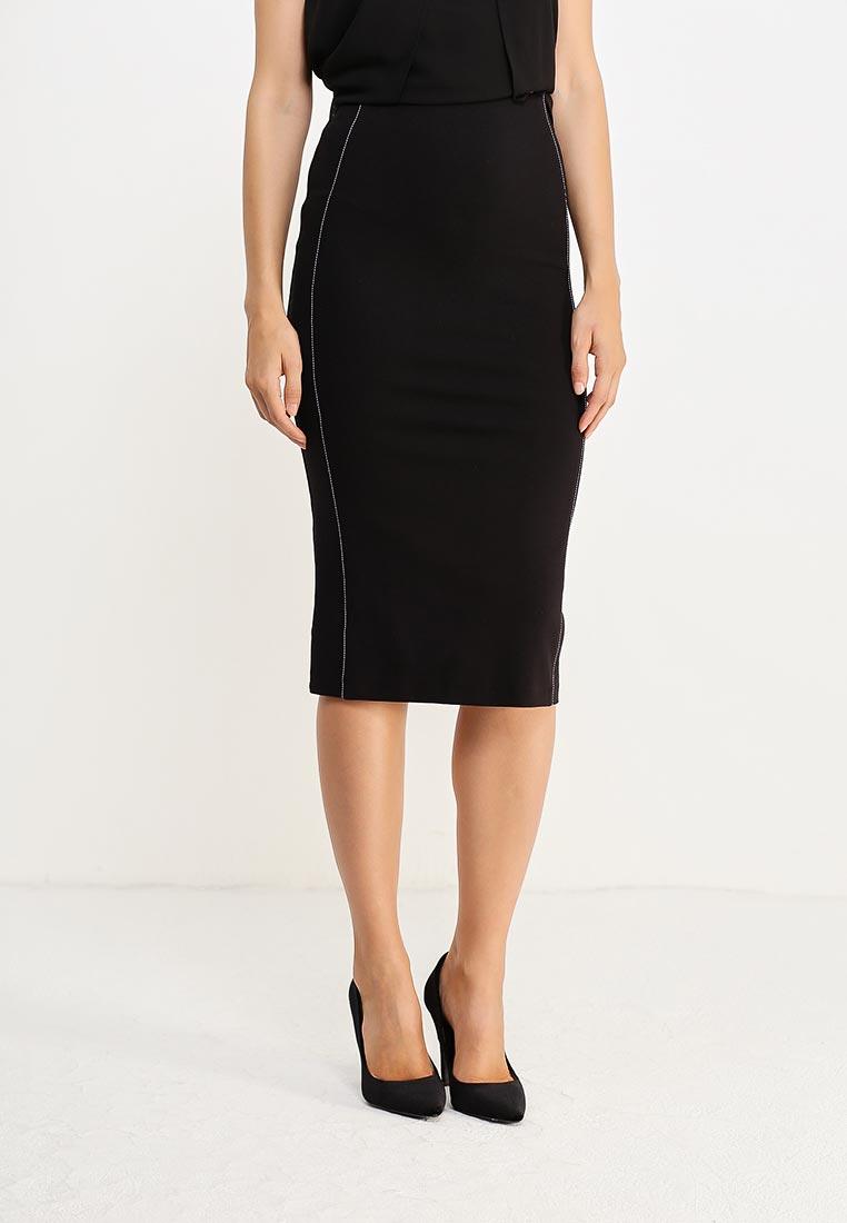 Узкая юбка Rinascimento CFC0015145002