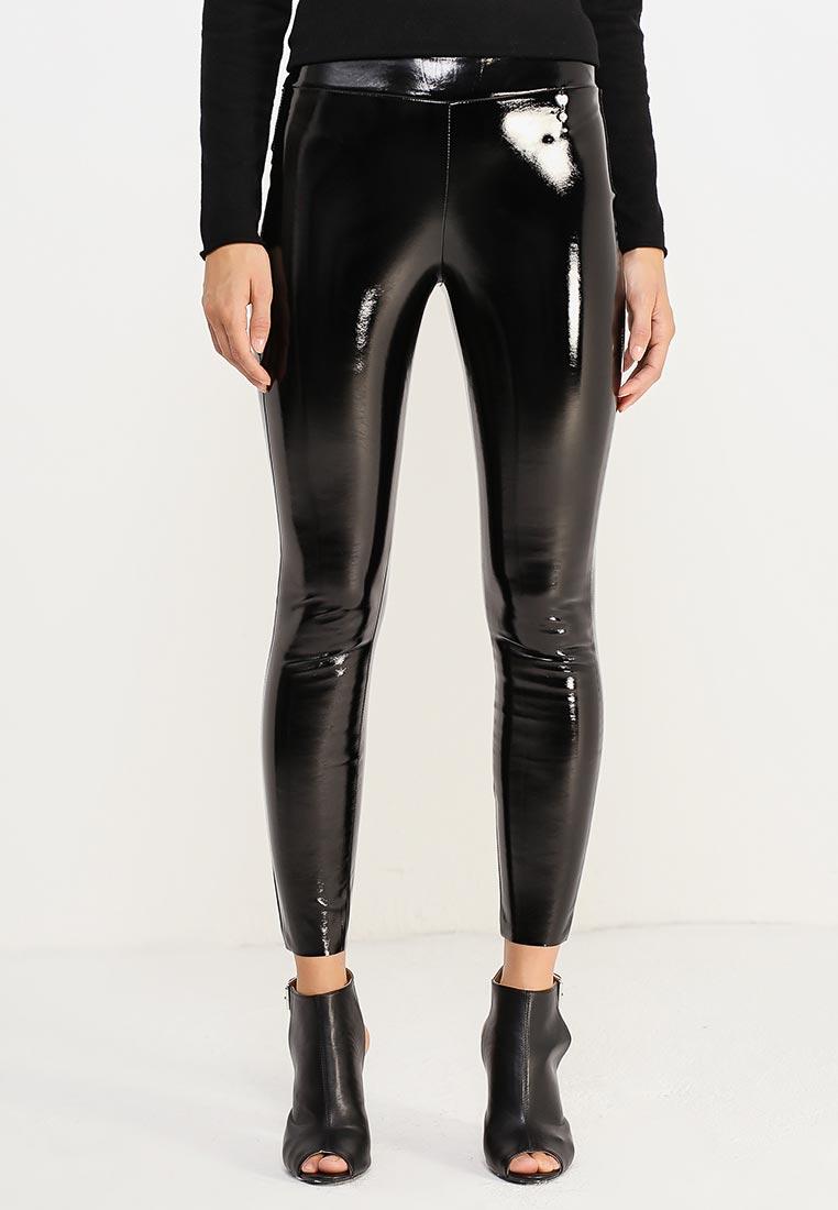 Женские зауженные брюки Rinascimento CFC0081455003