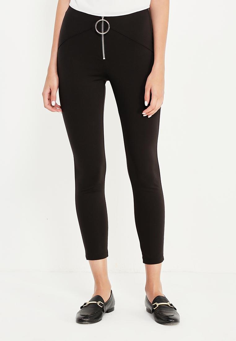 Женские зауженные брюки Rinascimento CFC0081501003