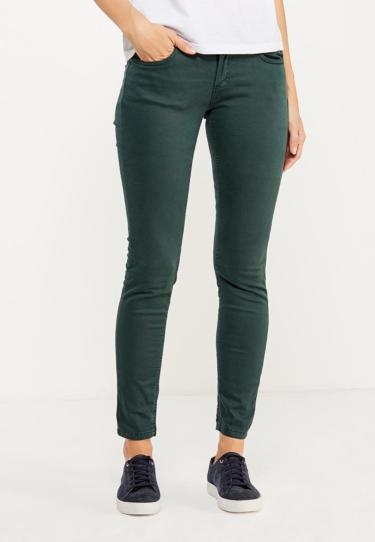 Женские зауженные брюки Rinascimento CFC0081592003