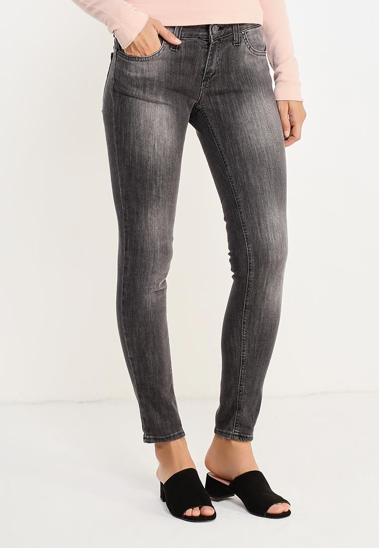 Зауженные джинсы Rinascimento CFC0081594003