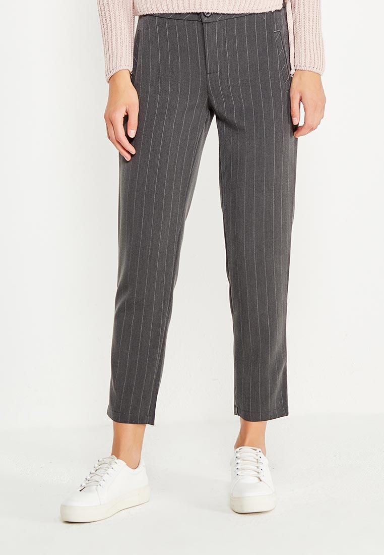 Женские зауженные брюки Rinascimento CFC0081652003