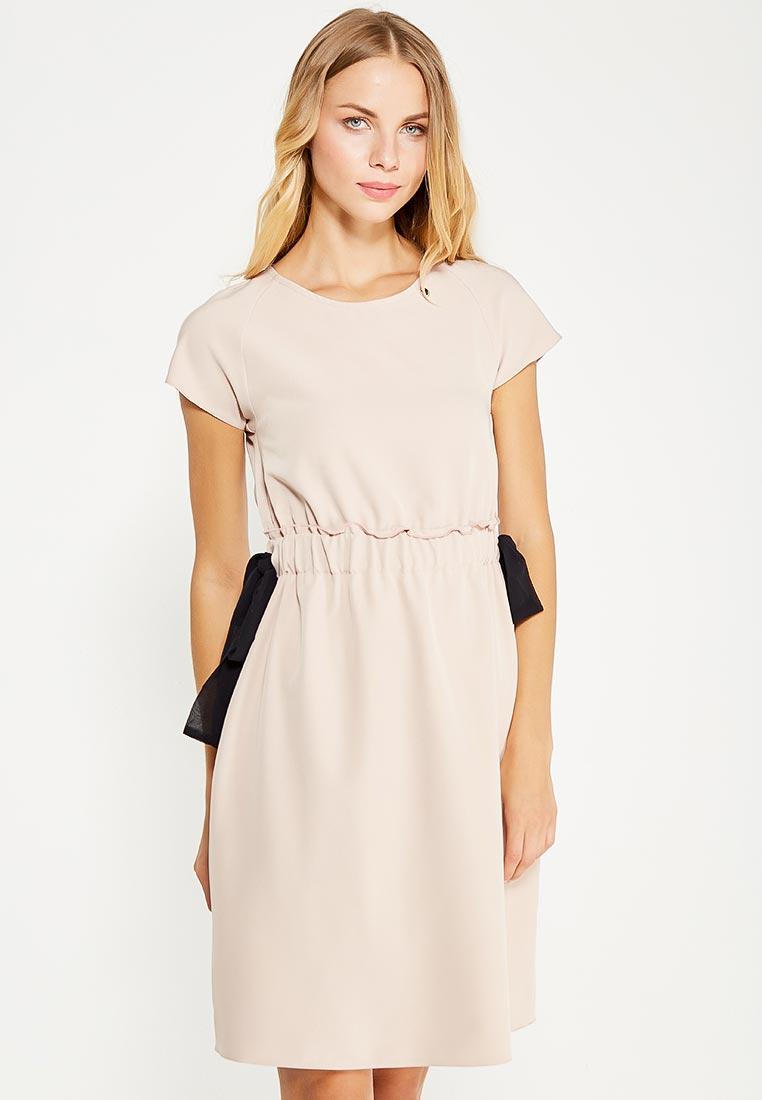 Платье Rinascimento CFC0082011003