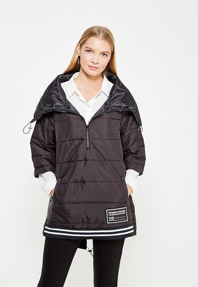 Куртка Rinascimento CFC0082182003