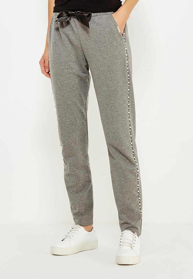 Женские спортивные брюки Rinascimento CFC0082231003