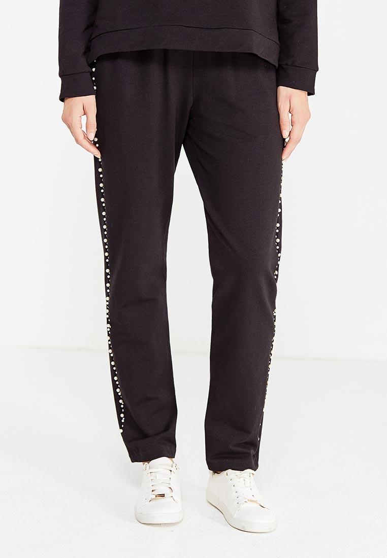 Женские зауженные брюки Rinascimento CFC0082231003