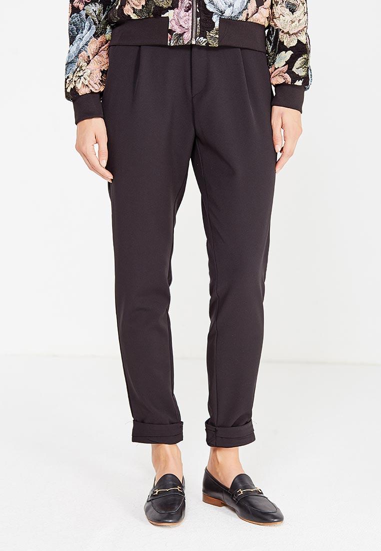 Женские зауженные брюки Rinascimento CFC0082258003