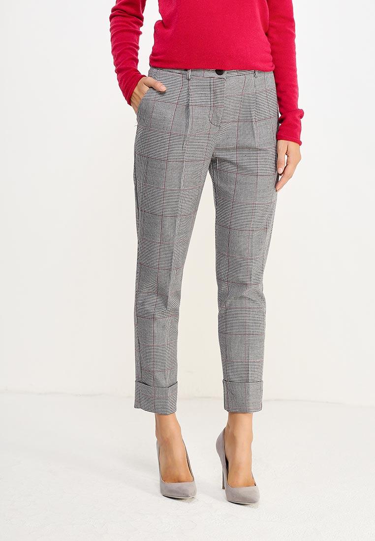 Женские зауженные брюки Rinascimento CFC0082408003
