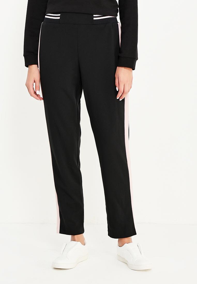 Женские зауженные брюки Rinascimento CFC0082513003