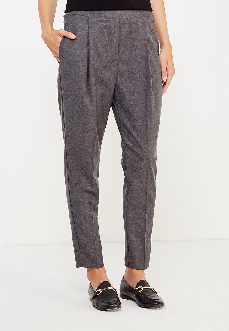 Женские зауженные брюки Rinascimento CFC0082541003