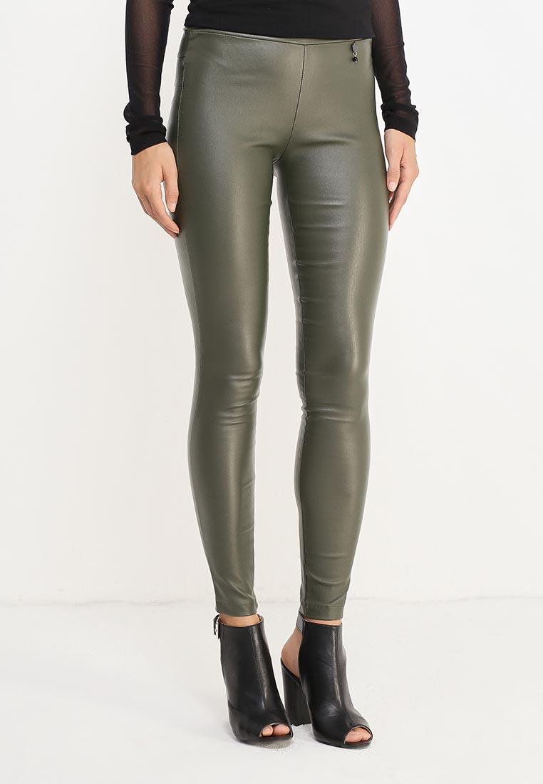 Женские зауженные брюки Rinascimento CFC0082609003